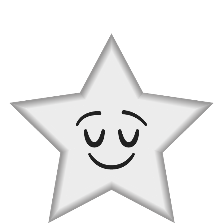 Astra messages sticker-4