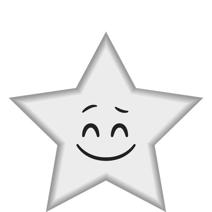 Astra messages sticker-2