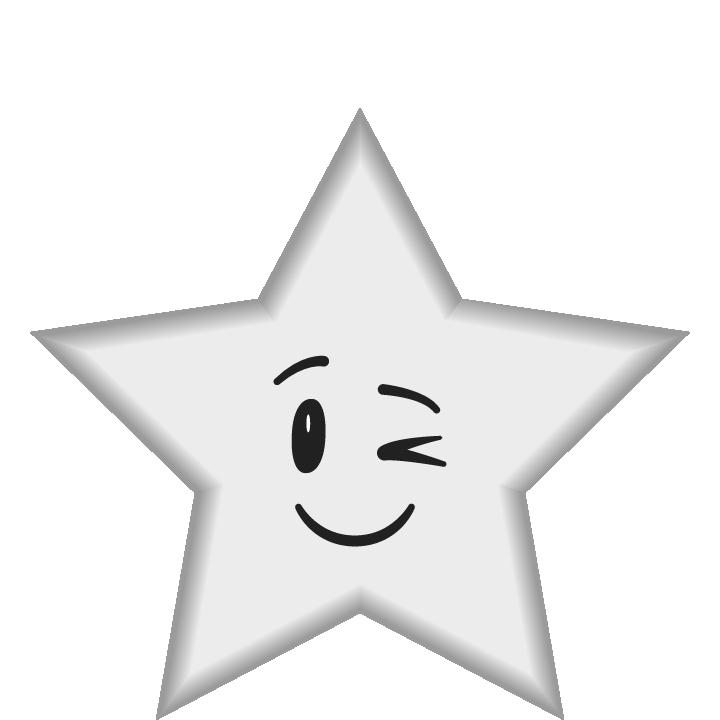Astra messages sticker-3