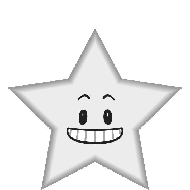 Astra messages sticker-6