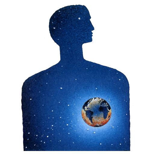 Oxygene Stickers messages sticker-3