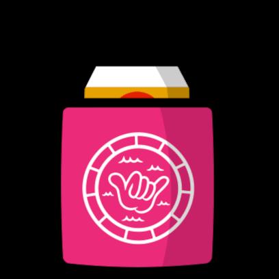 C.H.A.D. messages sticker-1