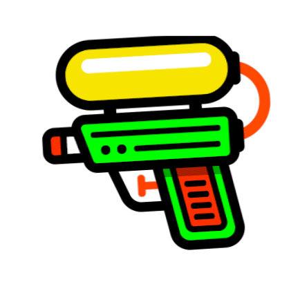 C.H.A.D. messages sticker-10