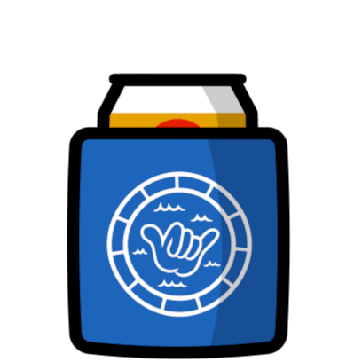 C.H.A.D. messages sticker-0