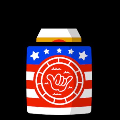 C.H.A.D. messages sticker-2