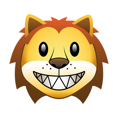 Malossi Emoji messages sticker-4