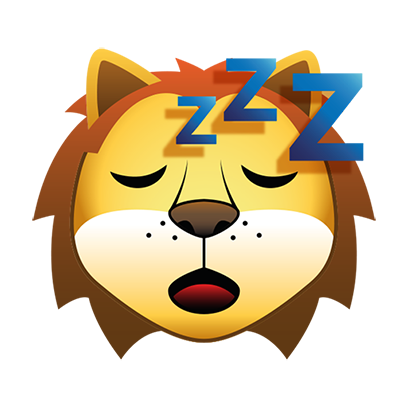 Malossi Emoji messages sticker-10