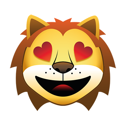Malossi Emoji messages sticker-3
