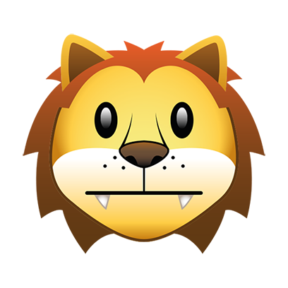 Malossi Emoji messages sticker-9