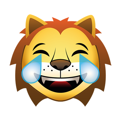 Malossi Emoji messages sticker-11