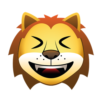 Malossi Emoji messages sticker-5