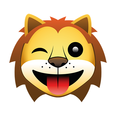 Malossi Emoji messages sticker-8