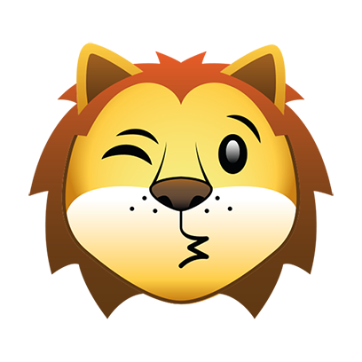 Malossi Emoji messages sticker-7
