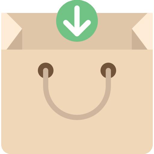 Business Stickers messages sticker-7