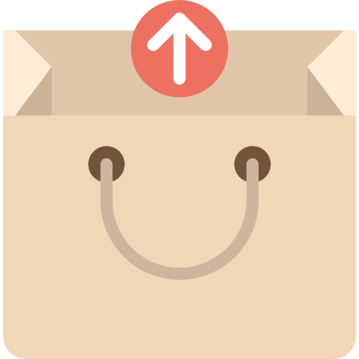 Business Stickers messages sticker-8