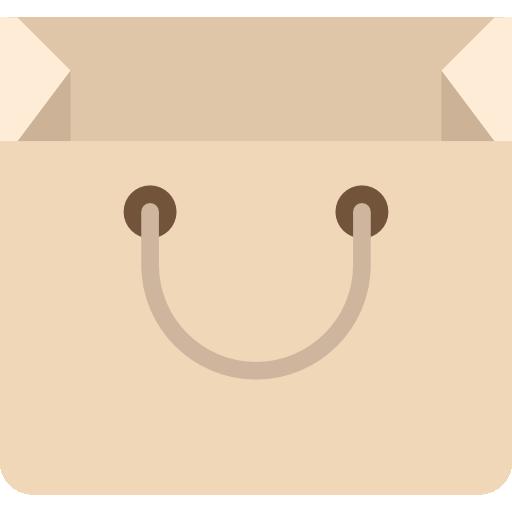 Business Stickers messages sticker-5