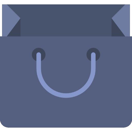 Business Stickers messages sticker-9