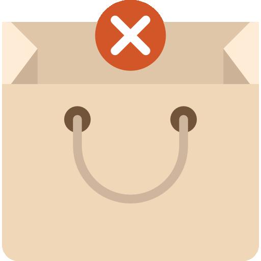 Business Stickers messages sticker-6
