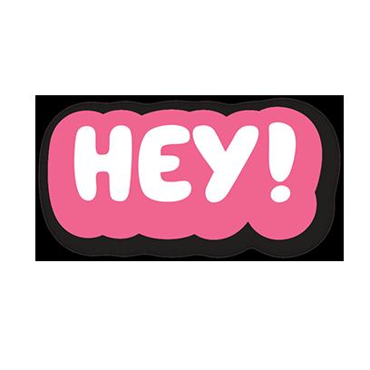 Smooshy Mushy Sticker Pack messages sticker-1