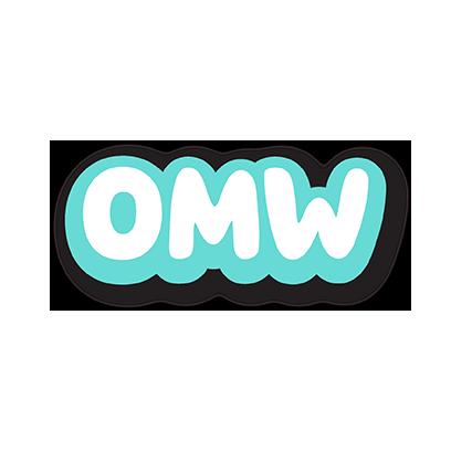 Smooshy Mushy Sticker Pack messages sticker-8