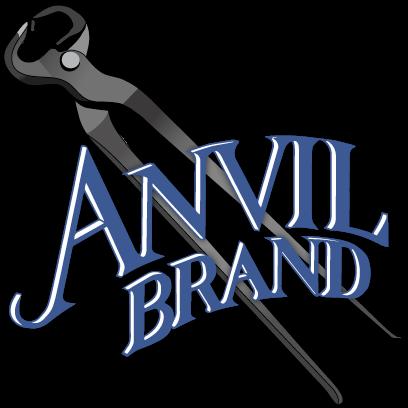 Anvil Sticker Pack messages sticker-1