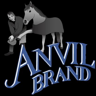 Anvil Sticker Pack messages sticker-6