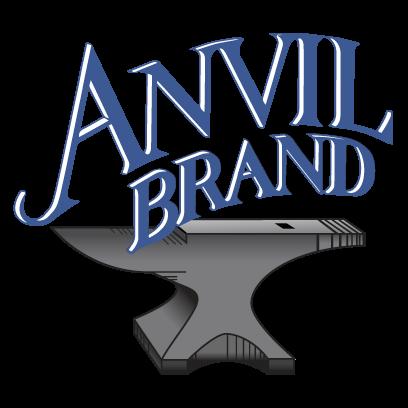 Anvil Sticker Pack messages sticker-0
