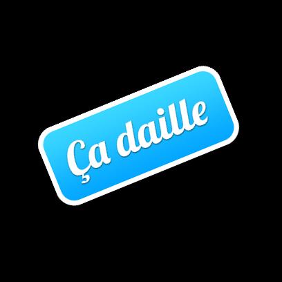 Stickers de Bordeaux messages sticker-11
