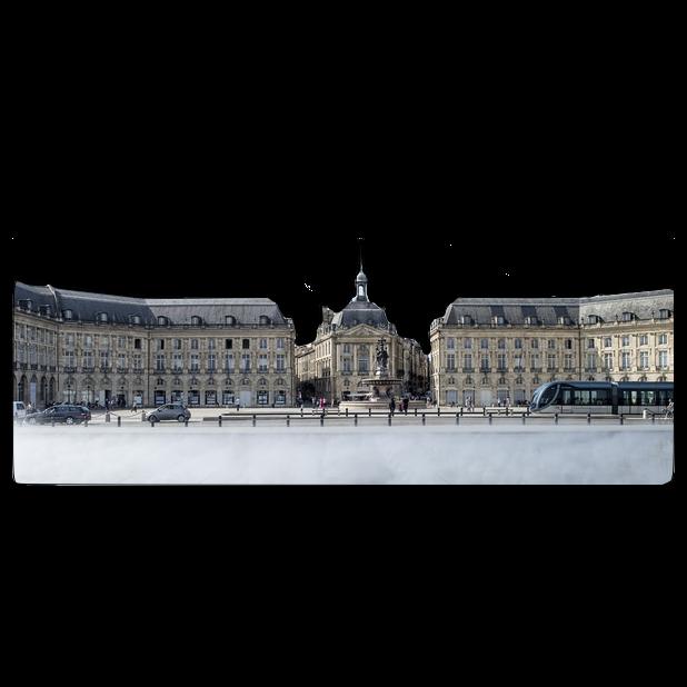 Stickers de Bordeaux messages sticker-1