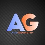 AmuGeometry messages sticker-0