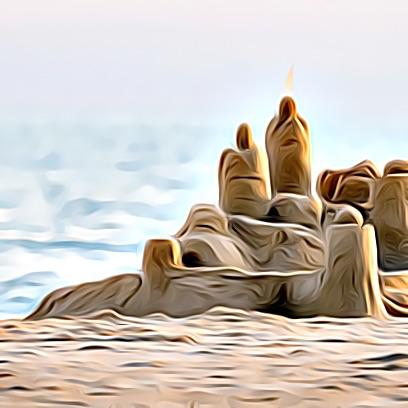 BeachStory messages sticker-0