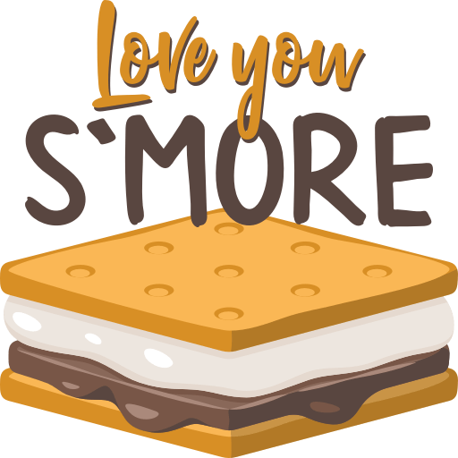 Summer Fun by EmojiOne messages sticker-2