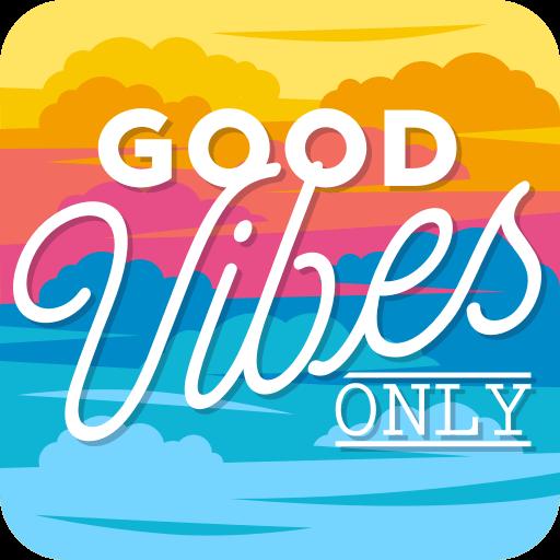 Summer Fun by EmojiOne messages sticker-1
