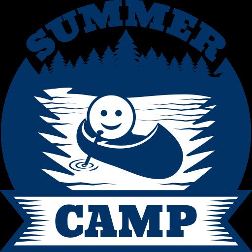 Summer Fun by EmojiOne messages sticker-5