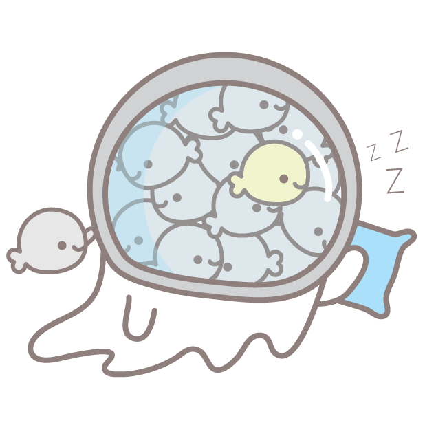 Ghostronaut messages sticker-8