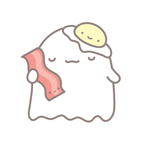 Halloween Ghostronaut messages sticker-9
