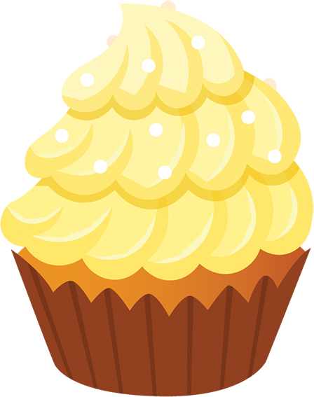 Mahjong Cupcake Bakery Puzzle messages sticker-2
