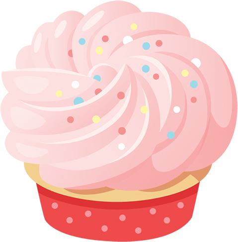 Mahjong Cupcake Bakery Puzzle messages sticker-4