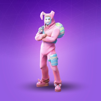FortMOJI - Fortnite Stickers messages sticker-11