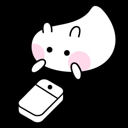 chongchong story messages sticker-3