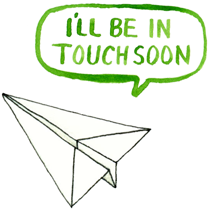 Leafcutter: Activities! messages sticker-3