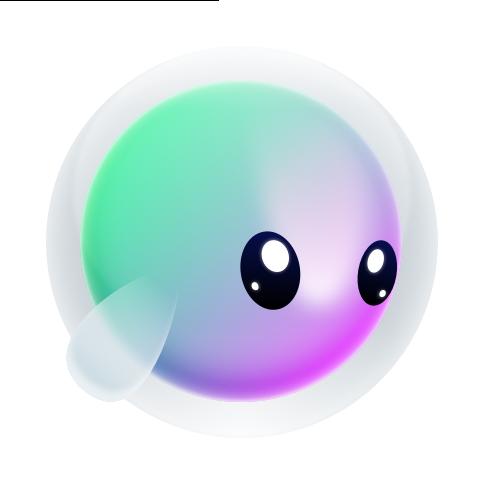 Mystic Land: Ava's Magic Quest messages sticker-11