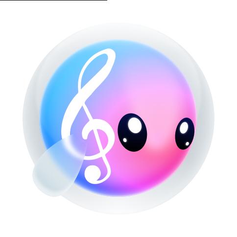 Mystic Land: Ava's Magic Quest messages sticker-10