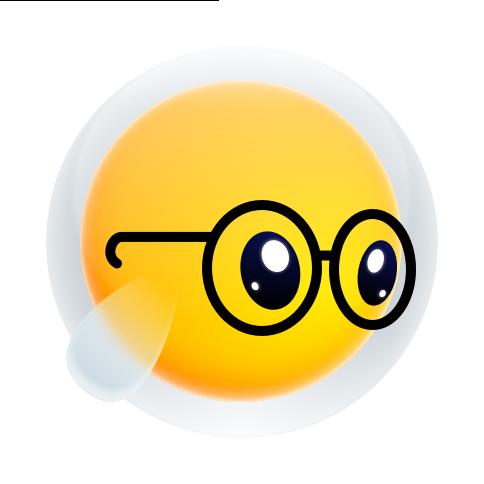 Mystic Land: Ava's Magic Quest messages sticker-8
