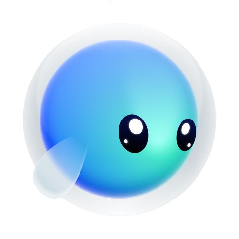 Mystic Land: Ava's Magic Quest messages sticker-7