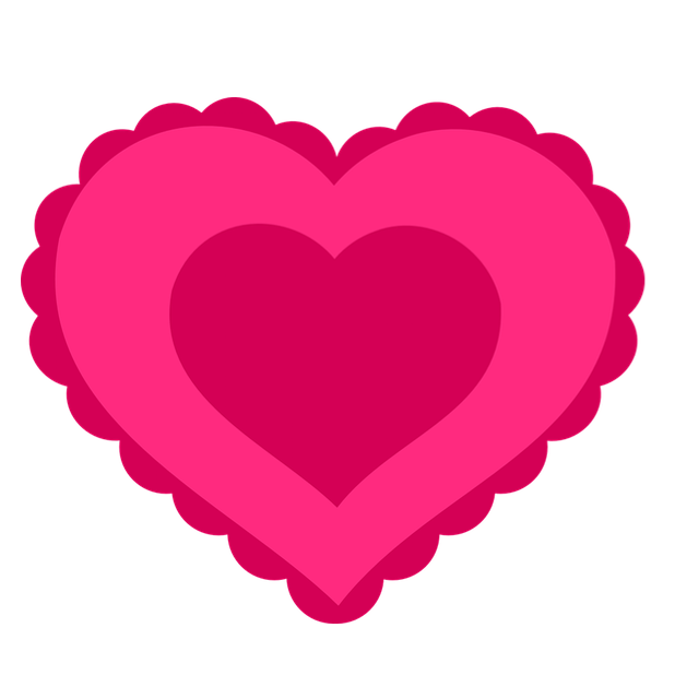 Awesome Love Stickers messages sticker-9