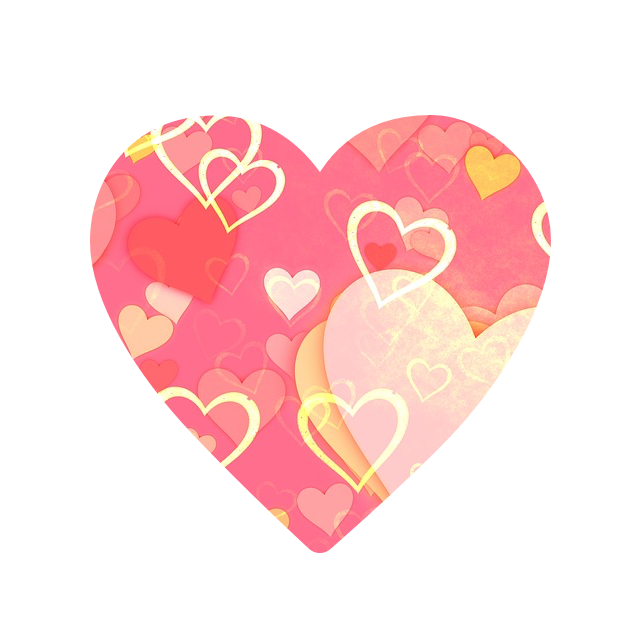 Awesome Love Stickers messages sticker-3