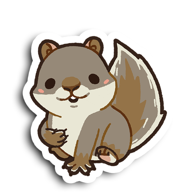 Merge Meadow messages sticker-0
