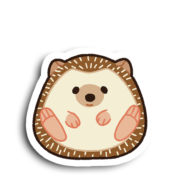 Merge Meadow messages sticker-2