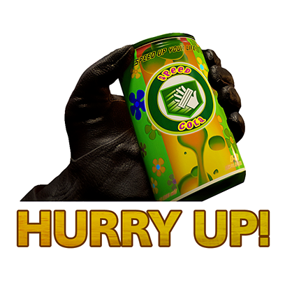 Call of Duty Companion App messages sticker-9